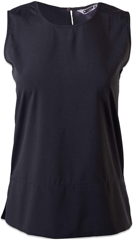 Mountain Khakis Tallie Women's Tank Top, Moisture Wicking