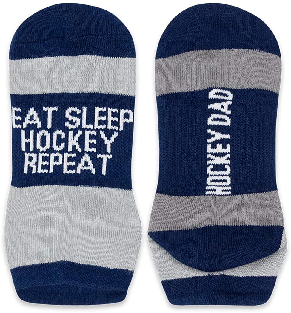 Inspirational Athletic Performance Socks | Woven Low Cut | Sports Socks