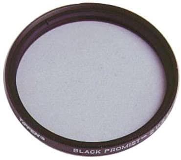 Tiffen 72BPM2 72mm Black Pro-Mist 2 Filter