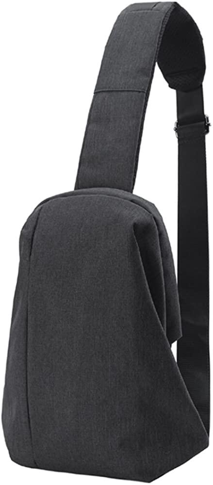 Small Backpack, Sling Bag - Sling Backpack for Women Mini Backpack for Women