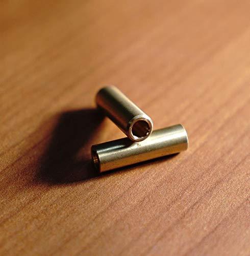 Ripack 2000-2200 Heat Gun Trigger Spacer - Part #135045