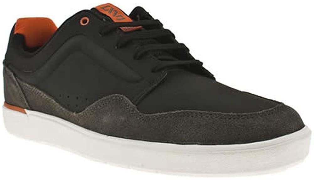 Vans Mens LXVI Inscribe Sneakers