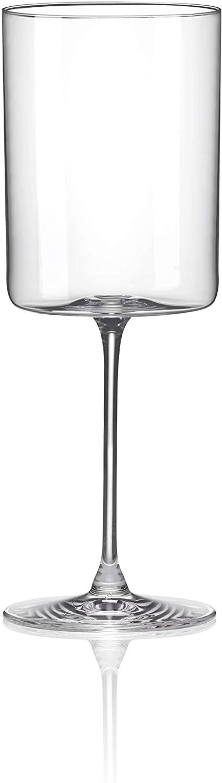 RONA Medium 34 Wine Glass