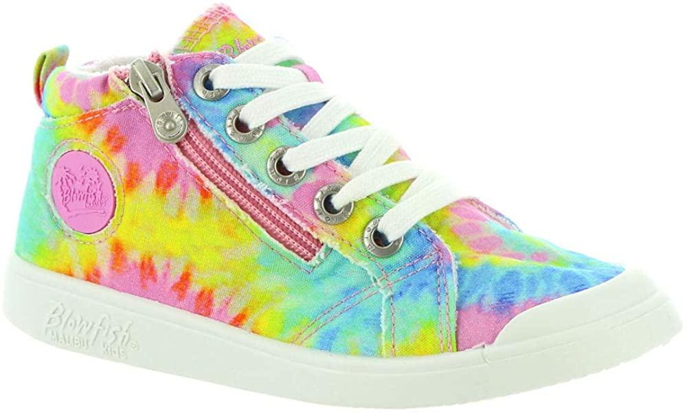 Blowfish Malibu Kids Valetta Shoes