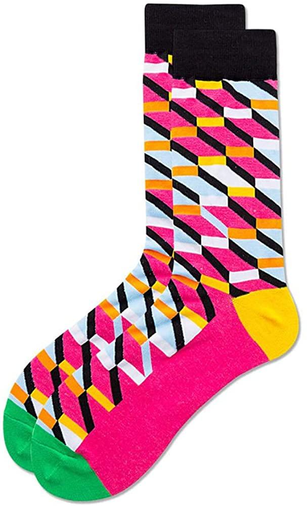 Womens Novelty Funny Socks
