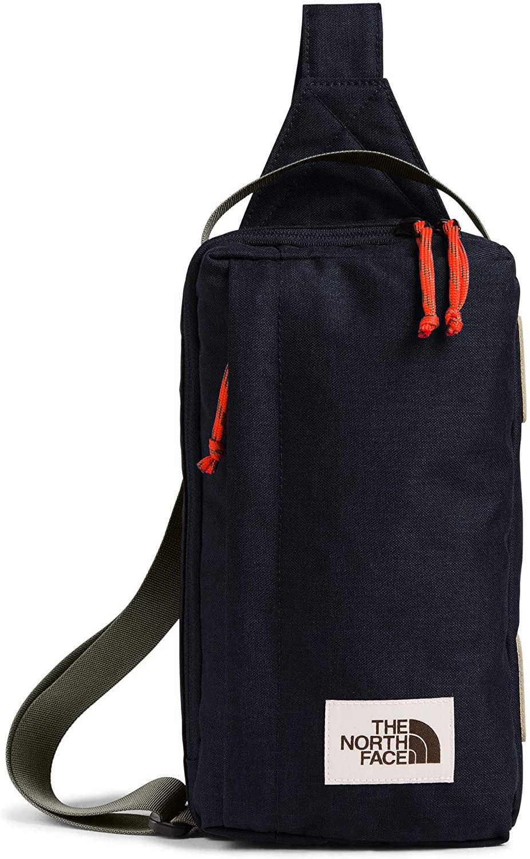 The North Face Field Crossbody Bag
