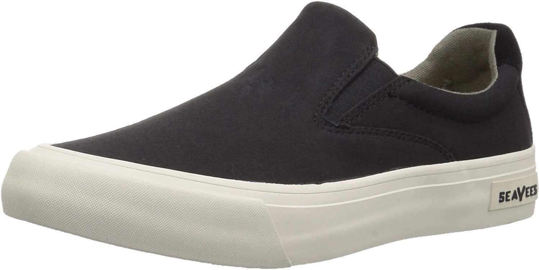 SeaVees Women's Hawthorne Standard Slip Sneakers