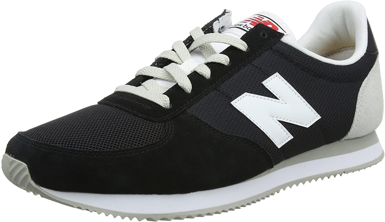 New Balance Men's 220v2 Lifestyle Sneaker