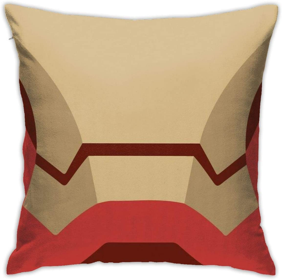 from Deku from My Hero Academia(1) Pillowcases, Floor Pillowcases, Pillowcases, Sofa Cushions, Cushion Covers, Backrest Covers, Car Cushion Interiors
