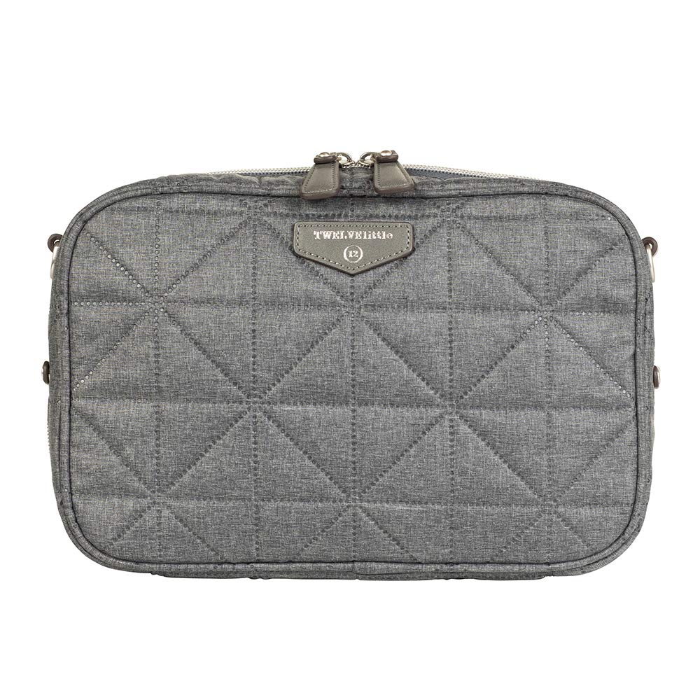 TWELVElittle Diaper Clutch 2.0 (New)