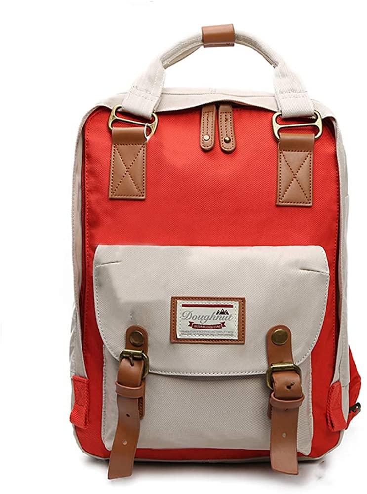 YAUNGEL School Waterproof Backpack 14.9