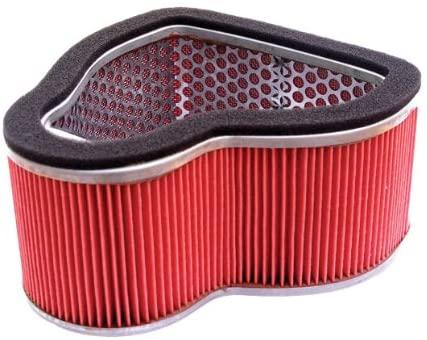 Hiflofiltro HFA1926 Premium OE Replacement Air Filter