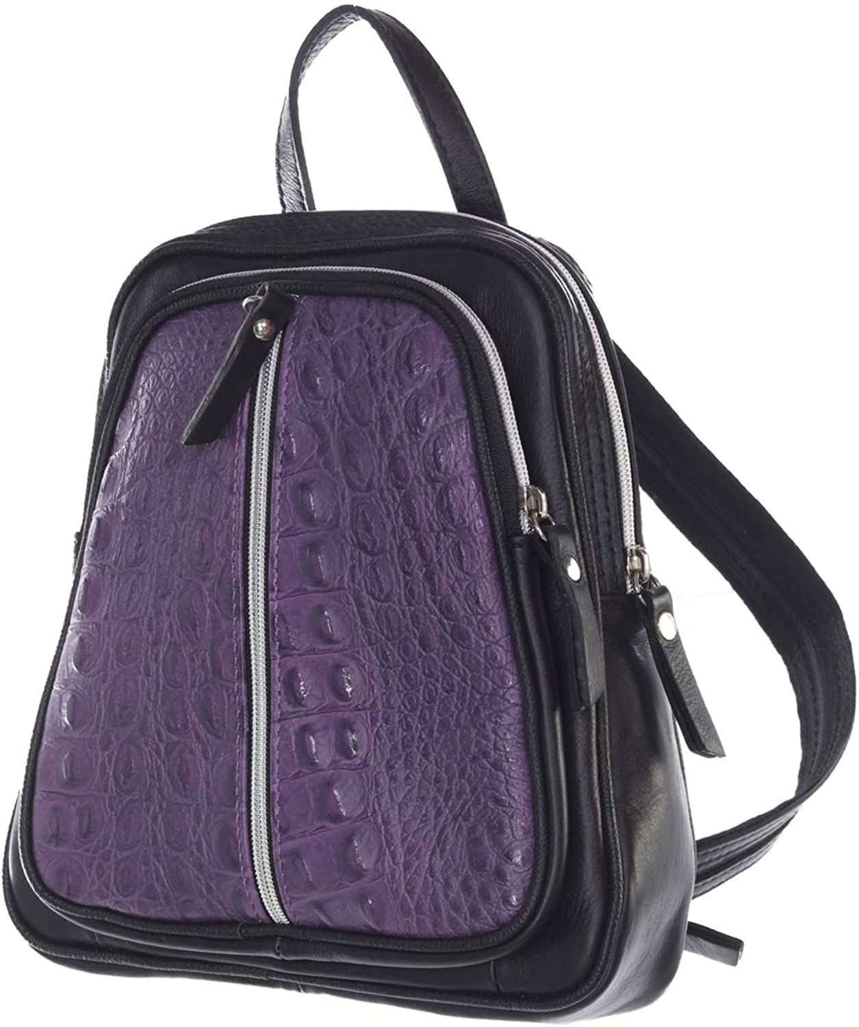 Avanti Moda Backpack Mitra 214