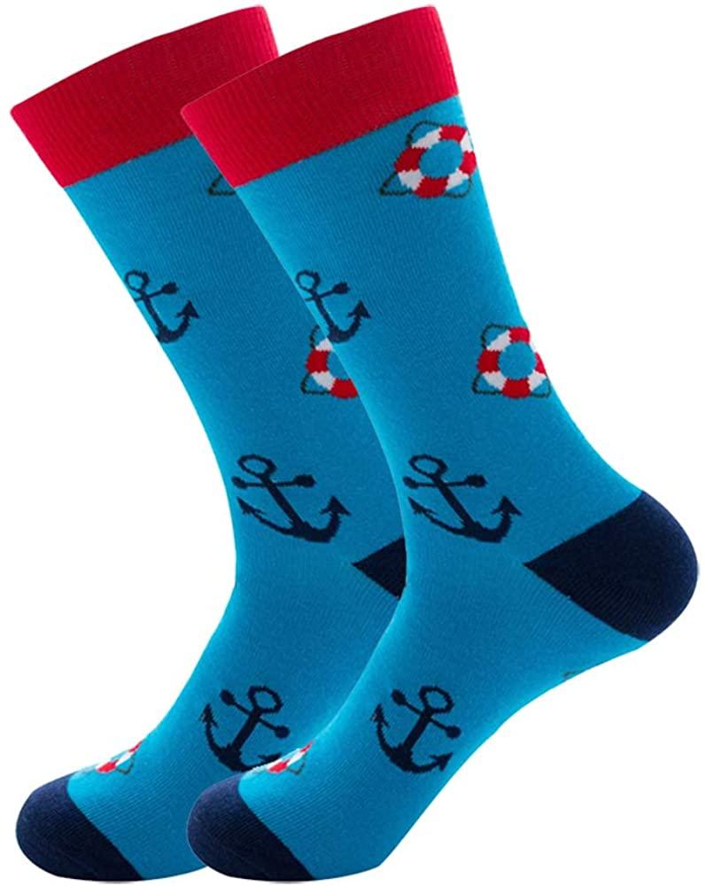 Women's Novelty Funny Socks