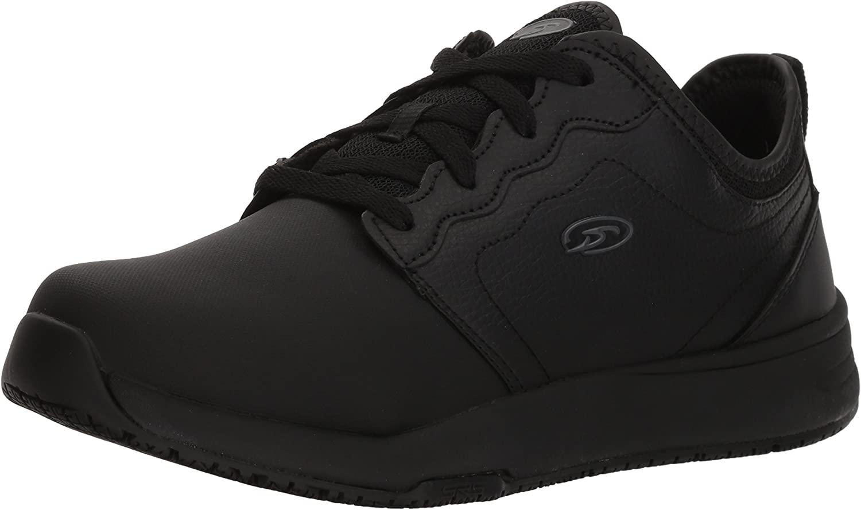 Dr. Scholl's Shoes Women's Drive Sneaker