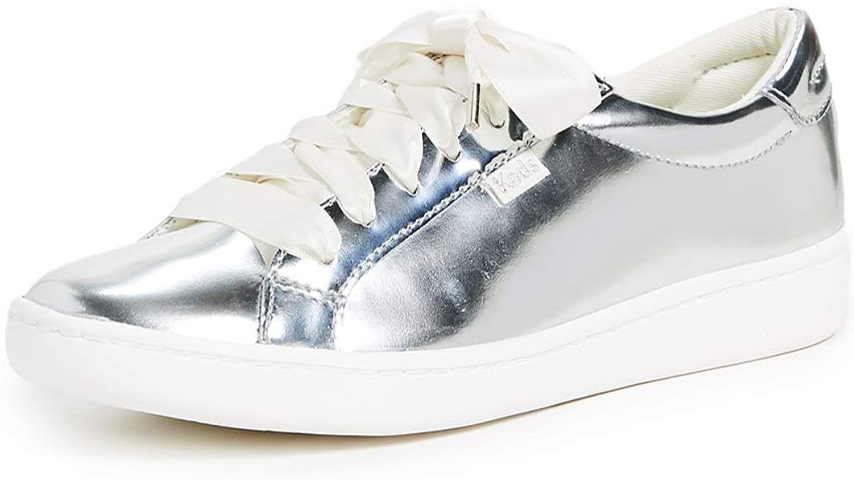 Keds Womens x Kate Spade New York Glitter Sneakers