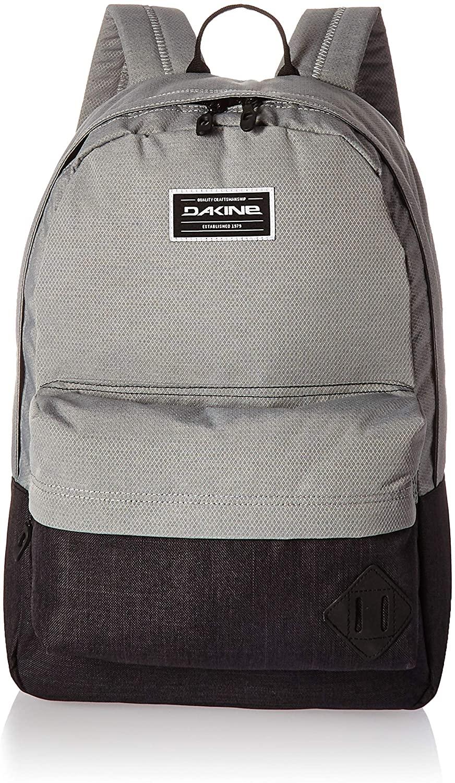Dakine unisex-adult 365 Pack Backpack 21l