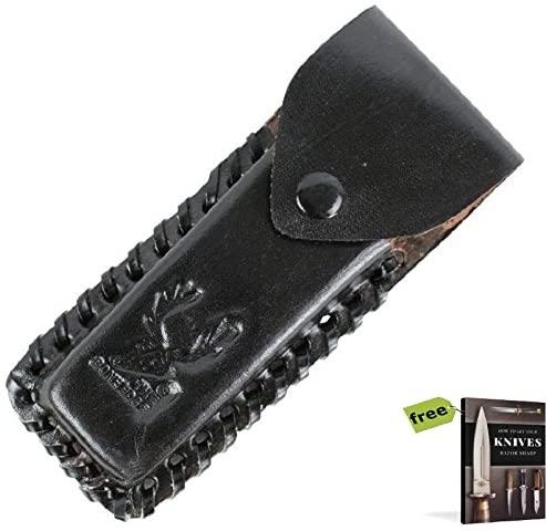 Genuine Leather 5