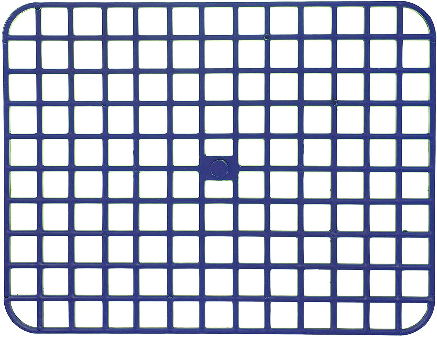 Kitchen Square Plastic Protector for Sink - Saver Mat - Cover Mats