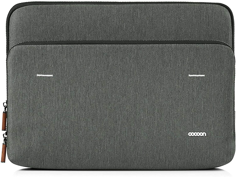 Cocoon MCS2301GF/V2 Graphite 13