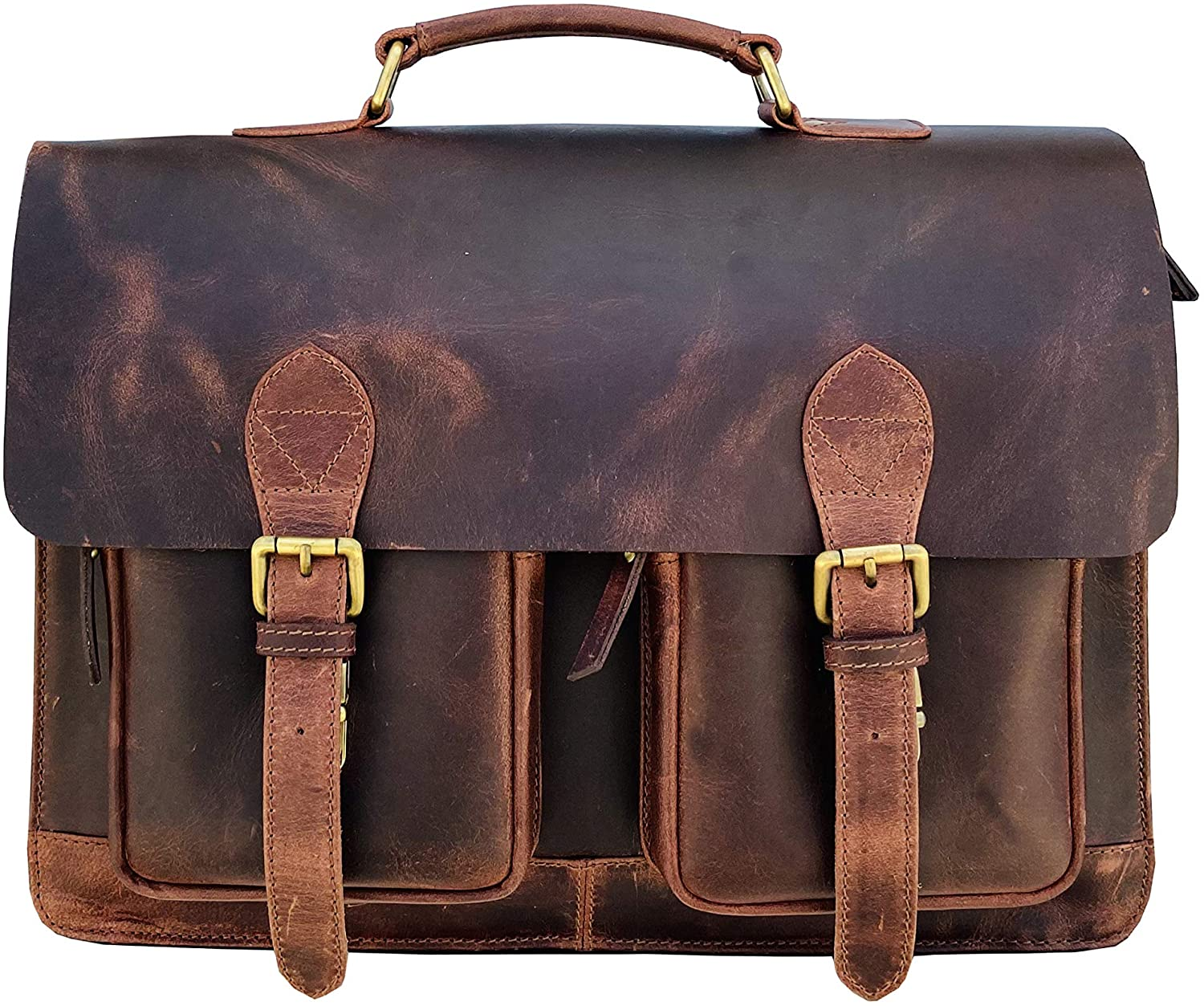 Leather Messenger Bag| Leather Briefcase Bag| Leather Satchel Bag| Leather Crossbody Bag| Leather Computer Bag| Messenger Bag for Men| Briefcase Bag for Men| Travel Bag