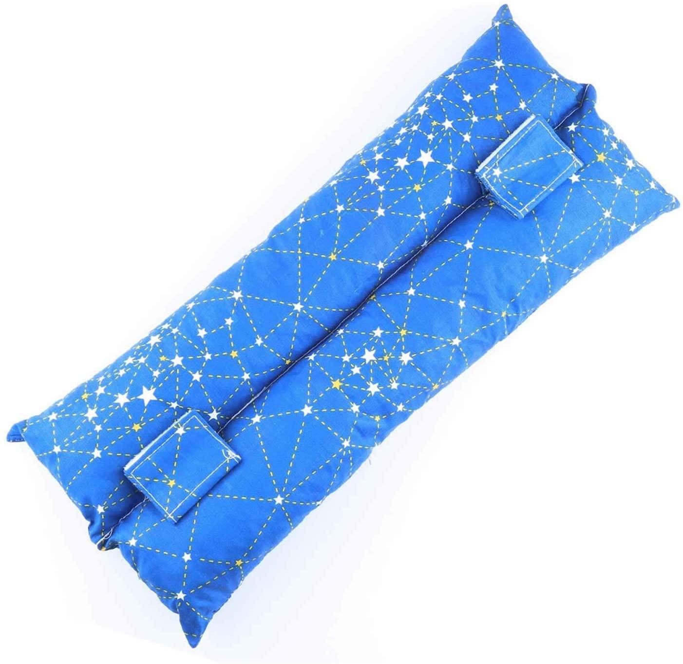 Mastectomy Seatbelt Pillow