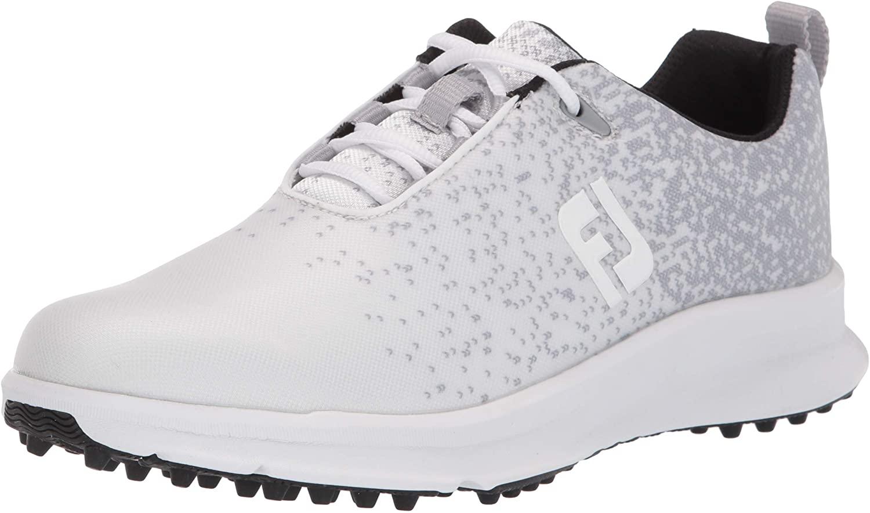 FootJoy Women's Fj Leisure Golf Shoes
