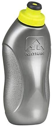 Nathan SpeedDraw Flask