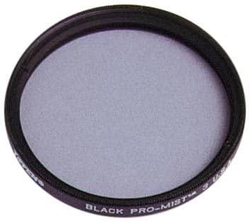 Tiffen 52BPM3 52mm Black Pro-Mist 3 Filter