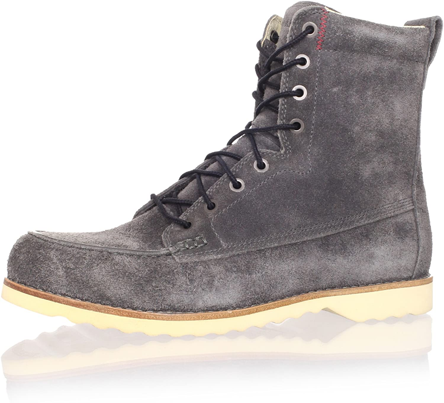 Timberland Abington Guide Mens Leather Boots