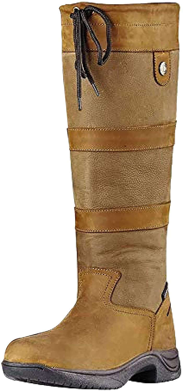 Dublin Ladies River Boots III
