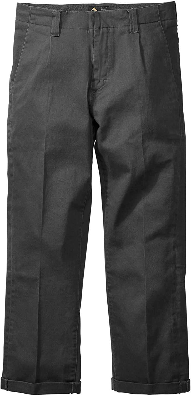 Emerica Men's Emericana Chino Pants