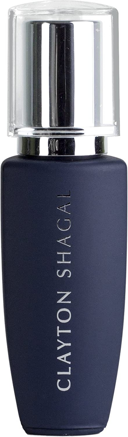 Clayton Shagal Elastin Serum 1 Ounce