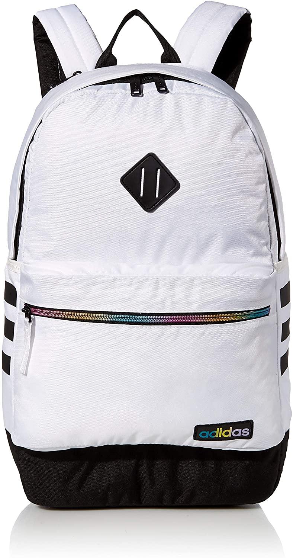adidas unisex-adult Classic 3s Iii Backpack