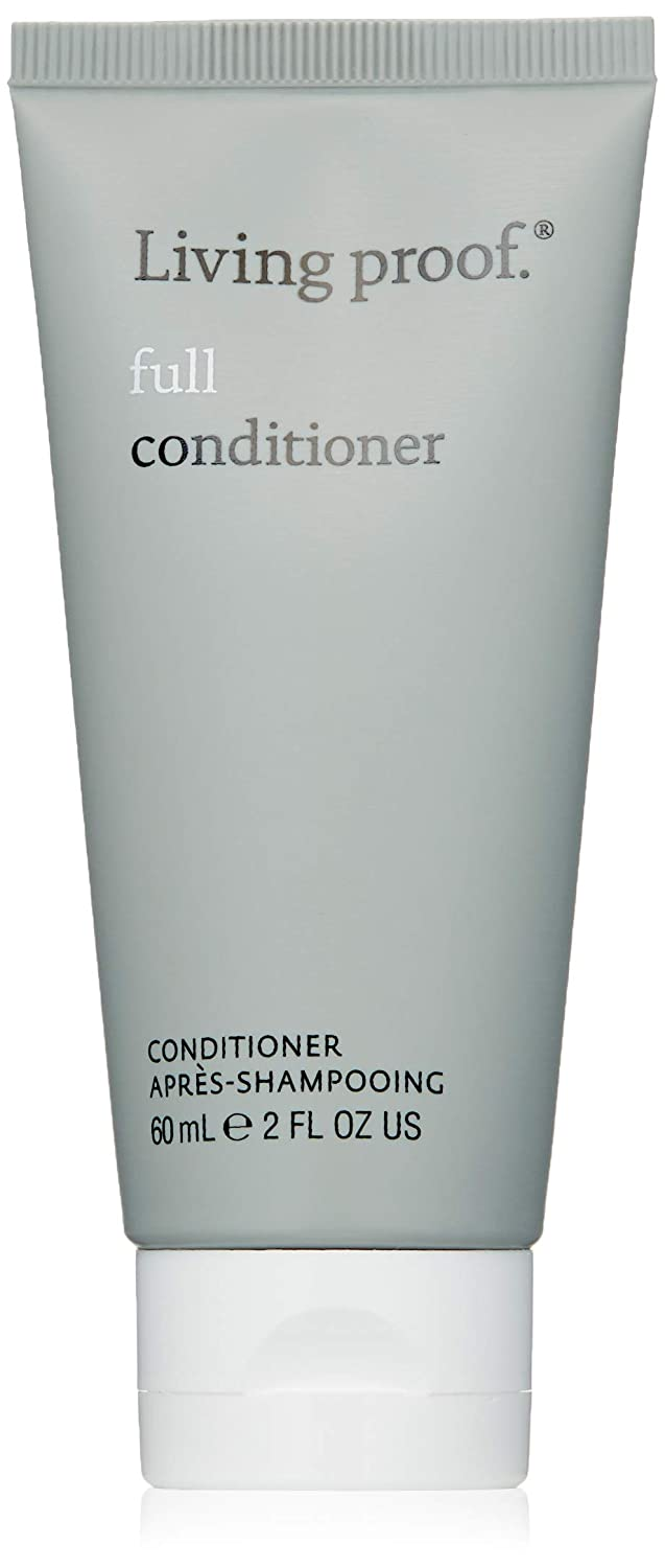 Living proof Full Conditioner, 2 Fl Oz