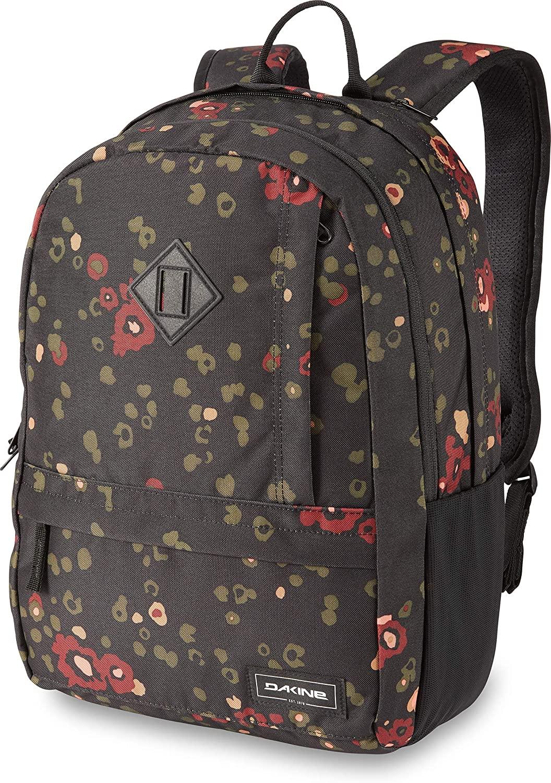 Dakine Unisex Essentials Backpack, Begonia, 22L