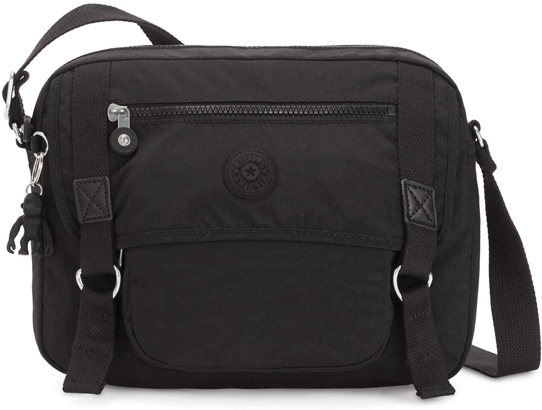 Kipling Gracy Crossbody Bag