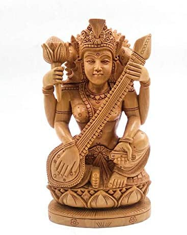 Shri Handicrafts 8