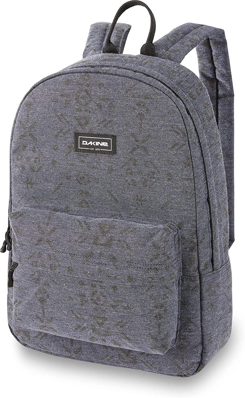 Dakine Unisex 365 Mini Backpack
