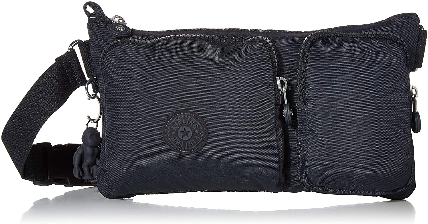 Kipling Women's Presto Up Waistpack