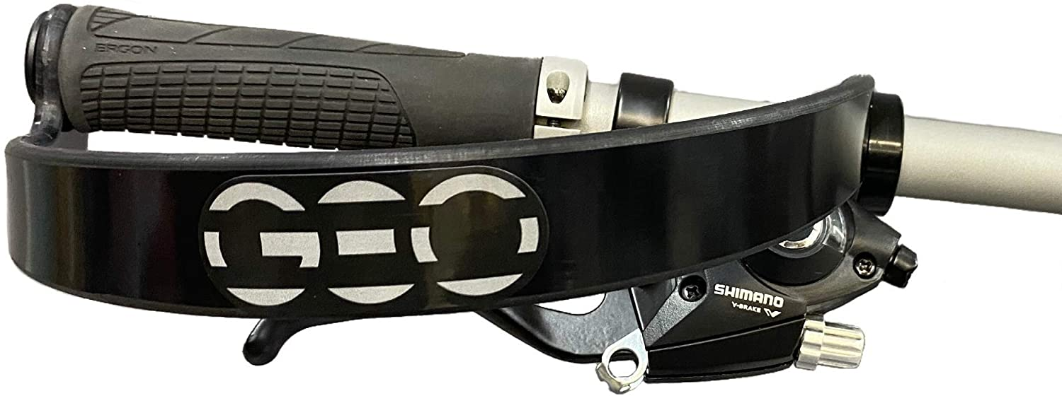 GEO Mountain Bike Hand Guards