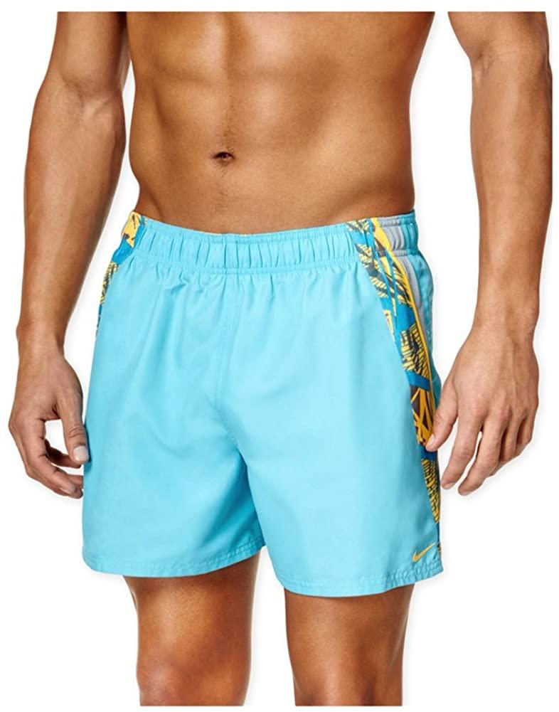 Nike Mens Volley Swim Bottom Board Shorts