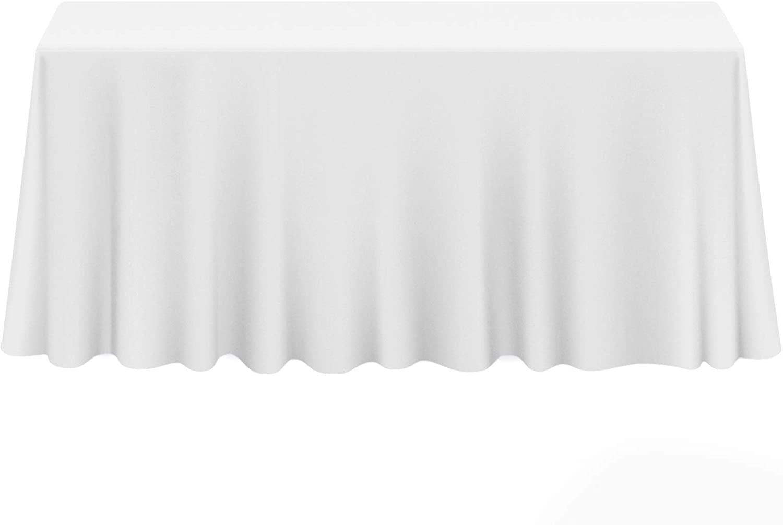 Lann's Linens - 20 Premium 90