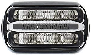 Shaver Foil & Cutter Blade for Braun Razor Model Series 3 32B 320S-4 340S-4 350CC-4 330S-4