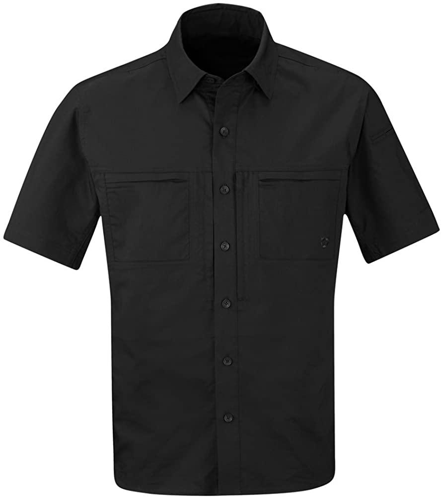 Propper Mens Men's Short Sleeve Hlx Shirt