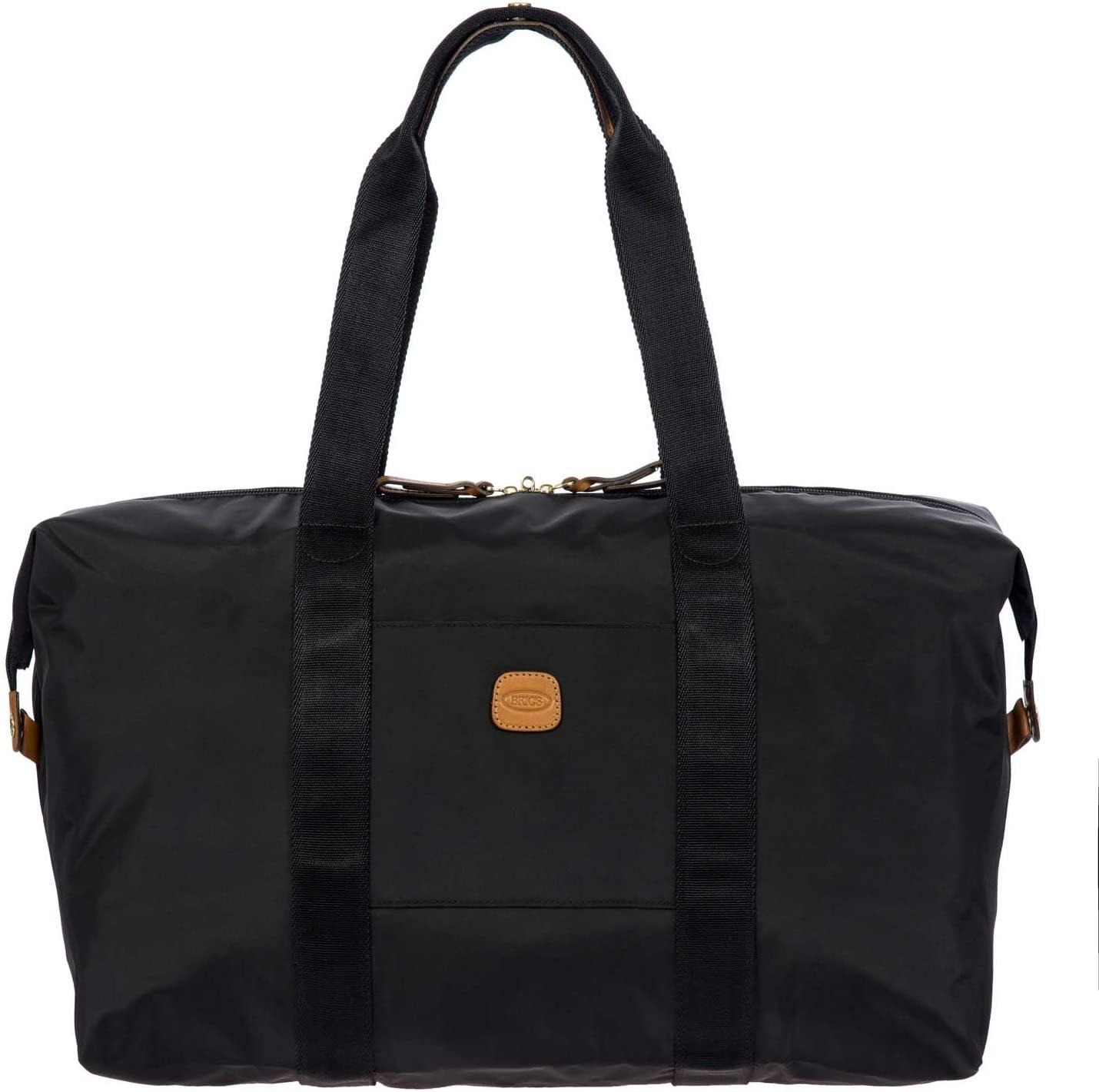 Bric's USA Luggage Model: X-BAG/X-TRAVEL  Size: 18