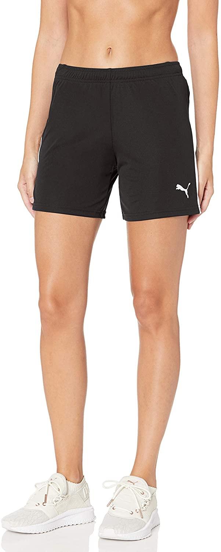 PUMA Women's Liga Shorts