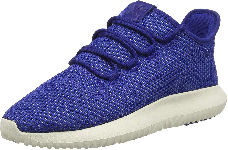 adidas Tubular Shadow CK B37593 Mens Shoes Size: 10 US Blue