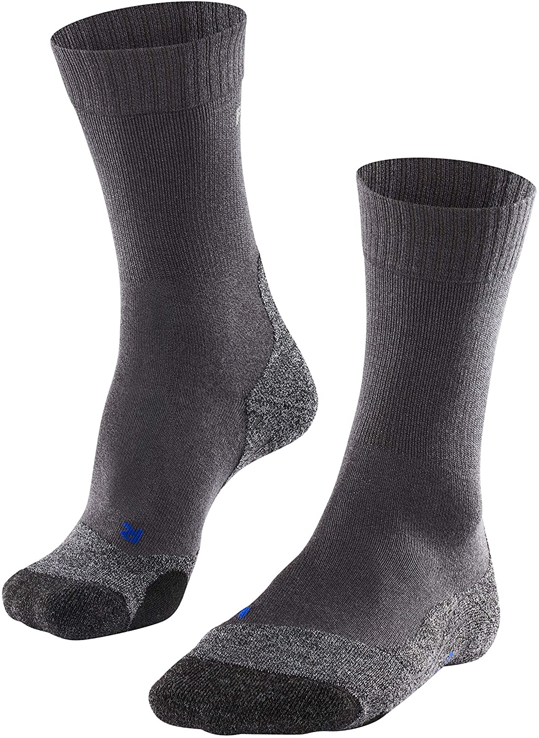 FALKE mens Hiking Sock
