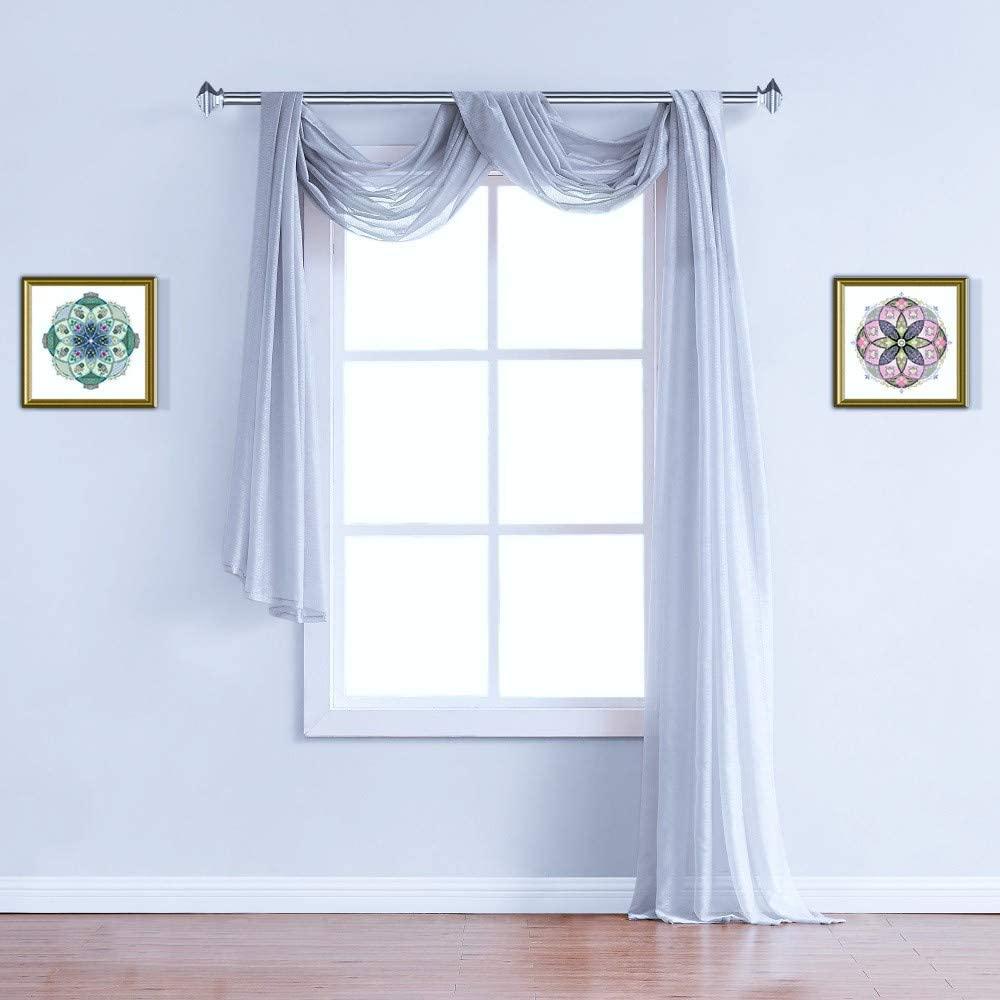 Warm Home Designs Standard 54